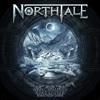 northtale01.jpg
