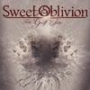 sweetoblivion01.jpg