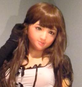 femalemask_sDmydo18.jpg