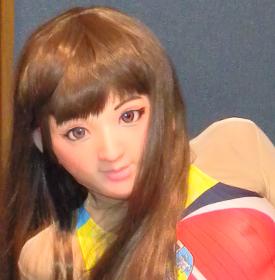 femalemask_sDusa22n1.jpg