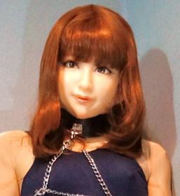 femalemask_sEQswE05n.jpg