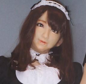 femalemask_sEmid17.jpg
