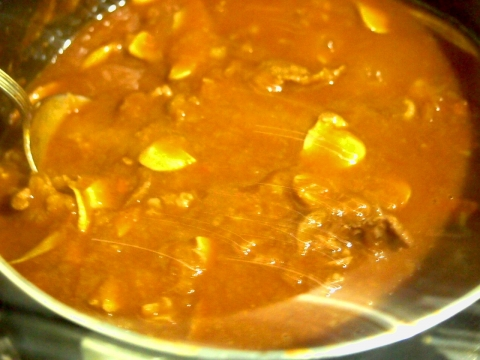 190727-5beef_curry.jpg