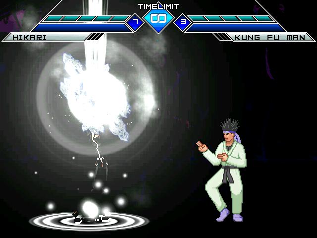 hikari-intro-05.png