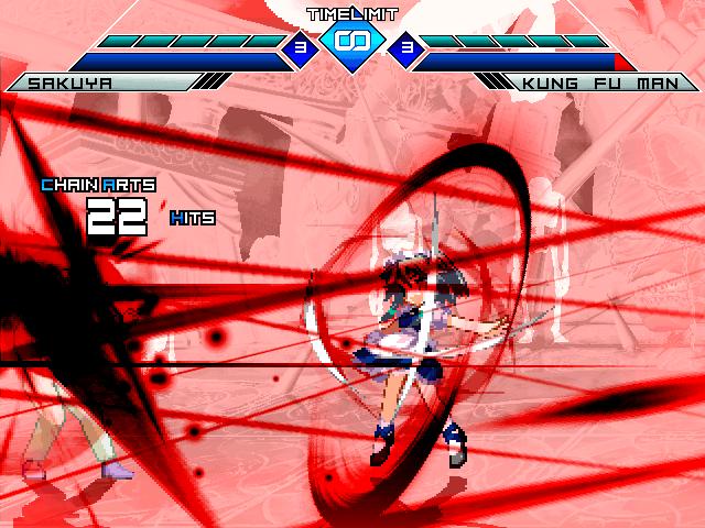 sakuya-update-01.png