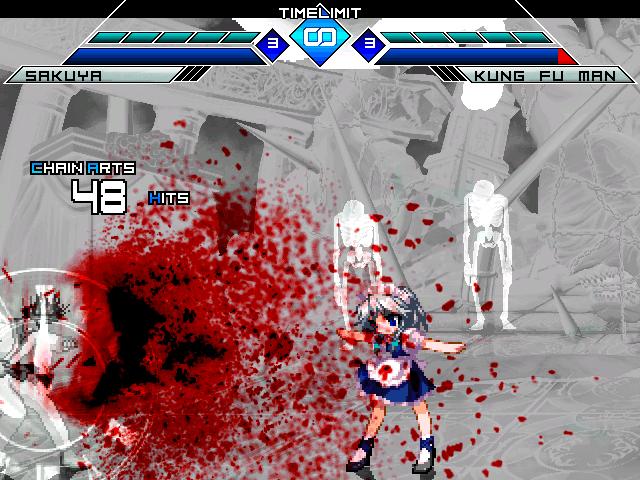 sakuya-update-03.png