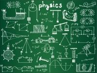 科学的な数式の背景-Scientific-formulas-backgrounds-イラスト素材5