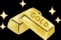 gold-bullion.png