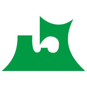 symbol_aomori.jpg