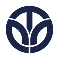 symbol_fukui.jpg