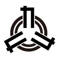 symbol_saga.jpg