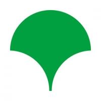 symbol_tokyo2.jpg