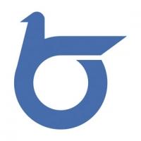 symbol_tottori.jpg