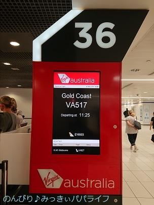 australia2019035.jpg
