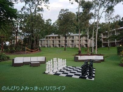 australia2019052.jpg