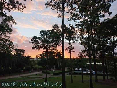 australia2019106.jpg