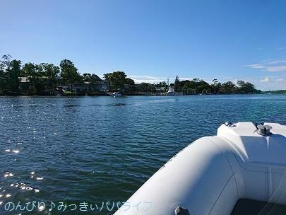 australia2019125.jpg