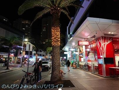 australia2019147.jpg