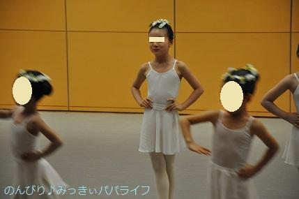 ballet20190702.jpg