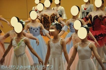 ballet20190703.jpg