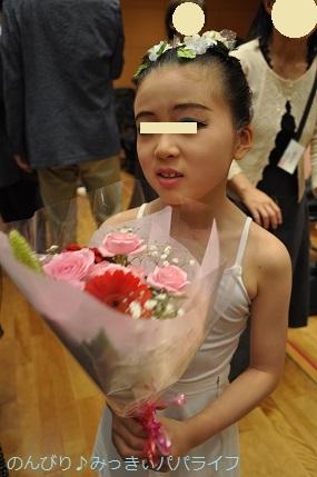 ballet20190704.jpg