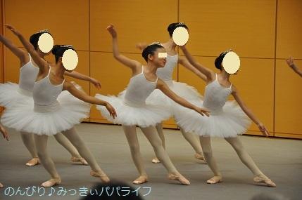 ballet20190705.jpg