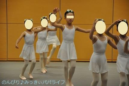 ballet20190706.jpg
