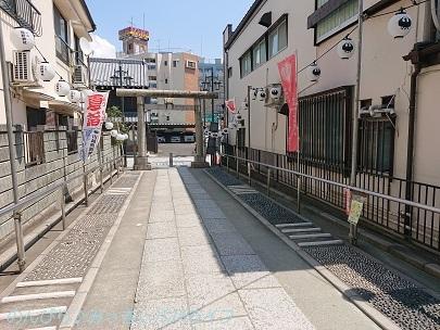 kawagoegoshuin20190818.jpg