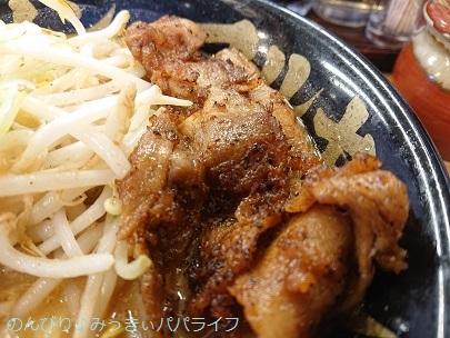 marukinhonpo04.jpg