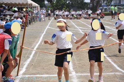 shogakkoundokai201907.jpg