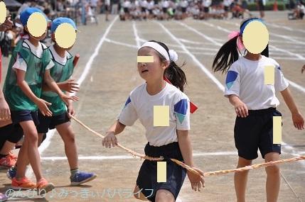 shogakkoundokai201908.jpg
