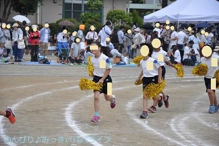 shogakkoundokai201910.jpg