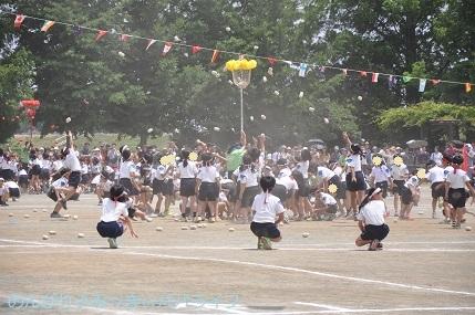 shogakkoundokai201911.jpg