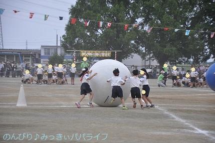 shogakkoundokai201913.jpg
