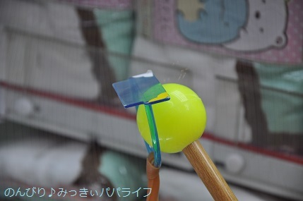 tateyama201907002.jpg