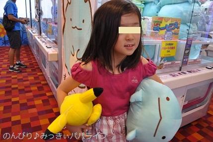 tateyama201907005.jpg