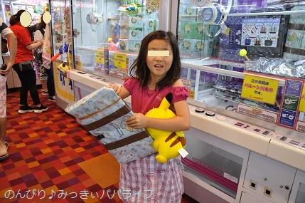tateyama201907011.jpg