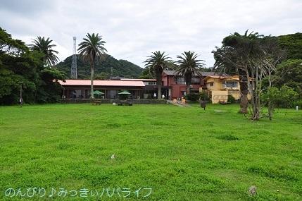 tateyama201907016.jpg