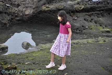 tateyama201907019.jpg