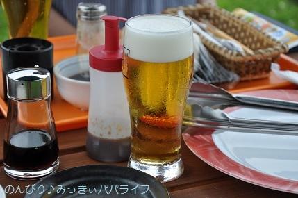 tateyama201907030.jpg
