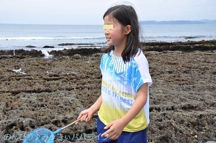 tateyama201907033.jpg