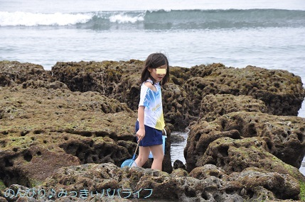 tateyama201907040.jpg