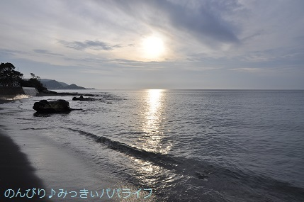 tateyama201907050.jpg