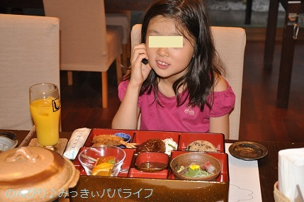 tateyama201907058.jpg