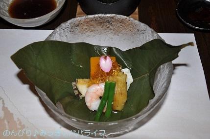 tateyama201907064.jpg