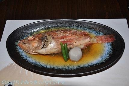 tateyama201907065.jpg