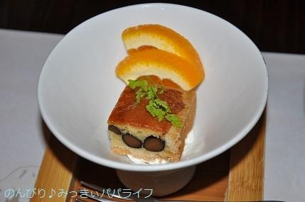 tateyama201907070.jpg
