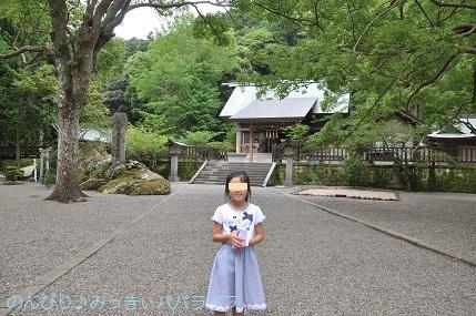 tateyama201907087.jpg
