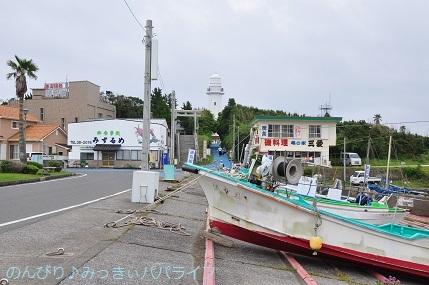 tateyama201907092.jpg