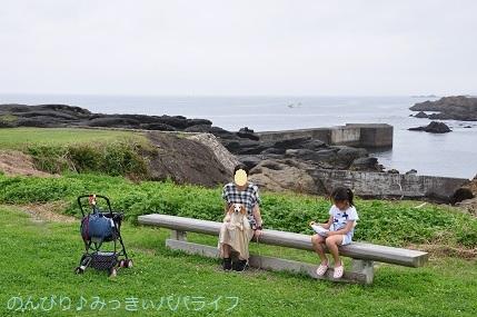 tateyama201907093.jpg